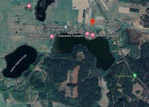 mapa_siedziba_marax